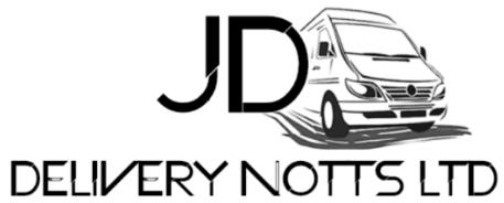 JD Delivery Notts LTD